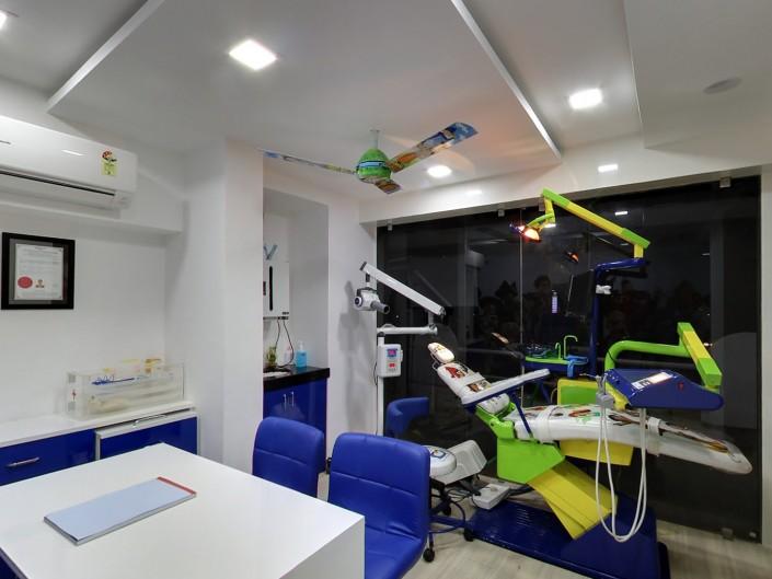 Face Hospital